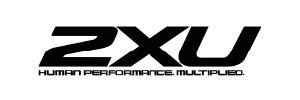 Logo 2XU
