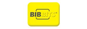 Bibbits