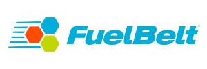 FuelBelt