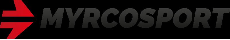 Logo Myrcosport