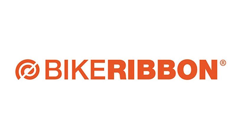 BikeRibbon   MyrcoSport