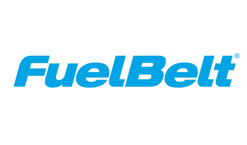 FuelBelt | MyrcoSport