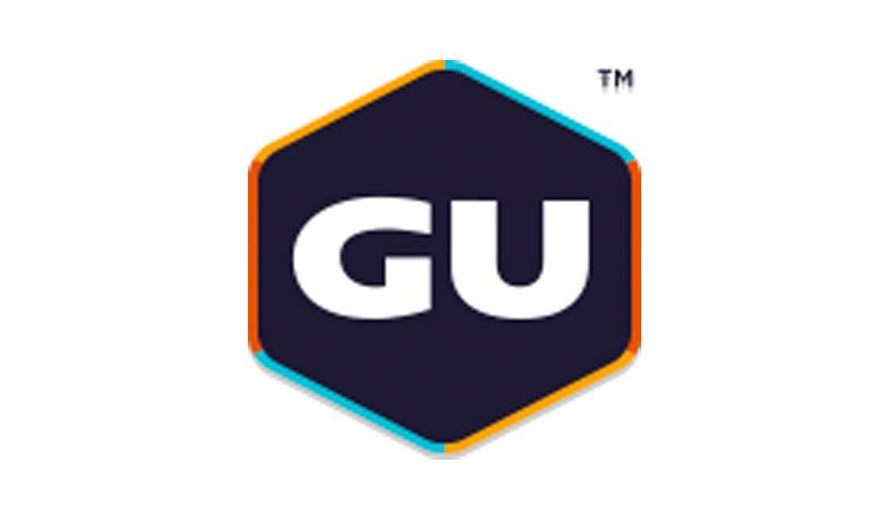 GU | MyrcoSport