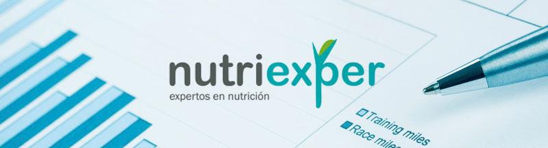 Nutriexpert
