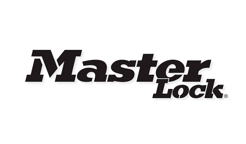 Myrcosport Master Look 1