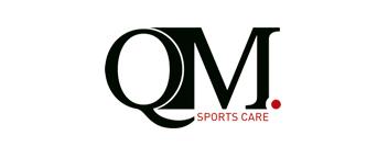qm-sports_care